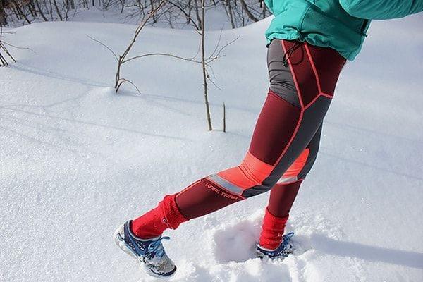 altitude-blog-winter-running-picture-2
