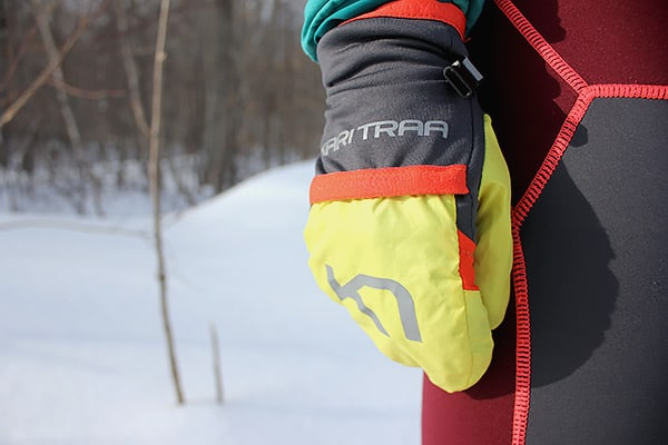 altitude-blog-winter-running-picture-3
