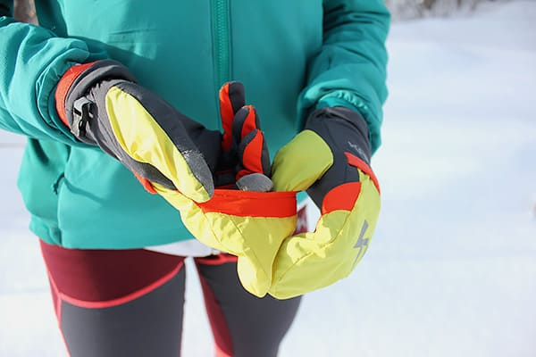 altitude-blog-winter-running-picture-4