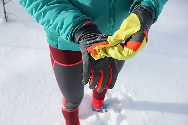altitude-blog-winter-running-picture-5