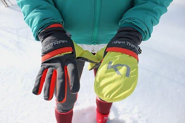 altitude-blog-winter-running-picture-6