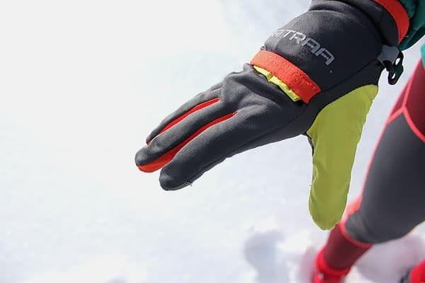altitude-blog-winter-running-picture-7