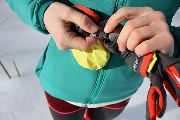 altitude-blog-winter-running-picture-8