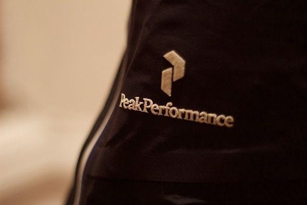 altitude-sports-peak-performance-picture-pants-8