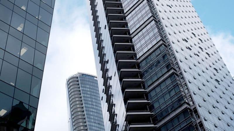 buildings-vancouver-architecture-photography-1