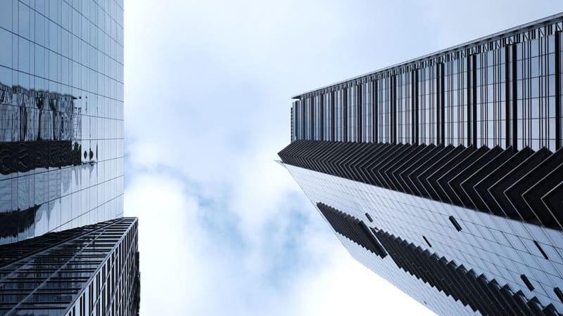 buildings-vancouver-architecture-photography