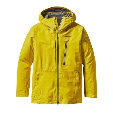 pat-30304_yosemite-yellow-1484126561