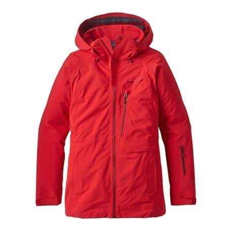 patagoni-auntracked-jacket