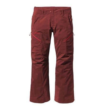 patagonia-untracked-pants