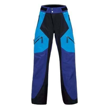 peak-performance-heli-gravity-pants