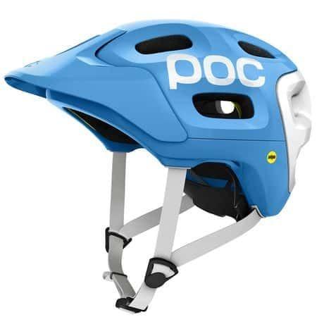 poc-10502_radon-blue.1485163230