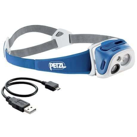 pzl-e92rb_blue-1484067447