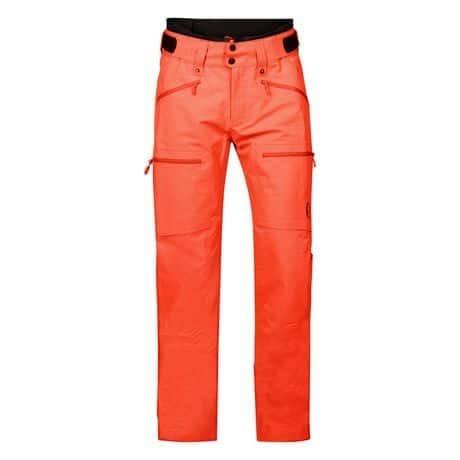 roldal-gtx-pants