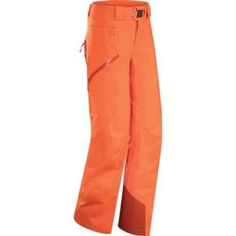 sentinel-pants