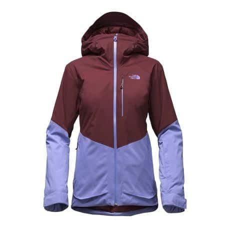 sickline-insulated-jacket