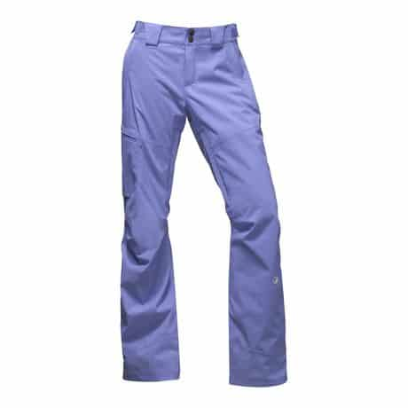 sickline-insulated-pants