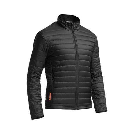 stratus-jacket