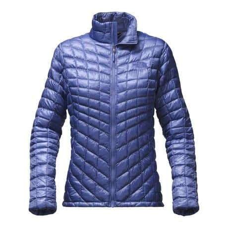 tnf thermoball womens