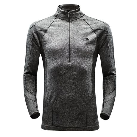 tnf base layer top