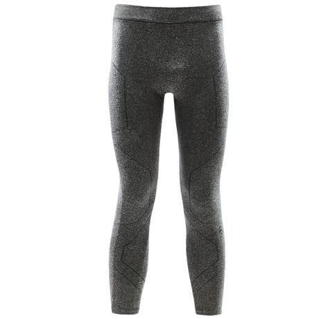 tnf base layer pants