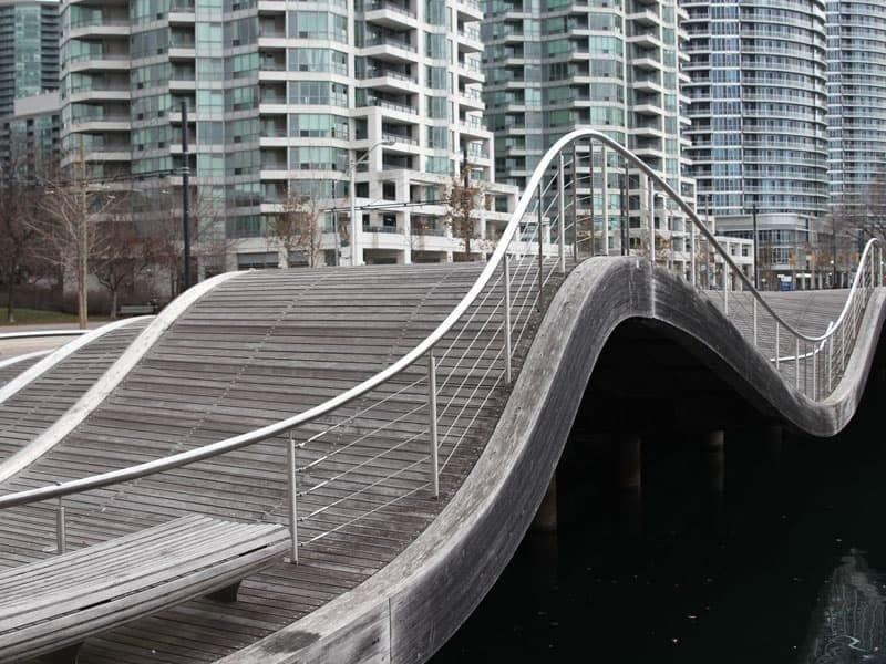 toronto-simcoe-wave-bridge-2