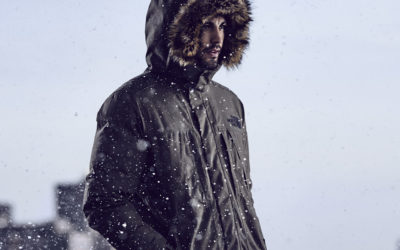 Arc'teryx, Canada Goose, Mackage, Nobis, Quartz Co., The North Face. Manteaux pour hommes les plus populaires.