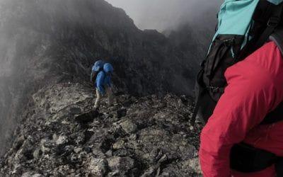 Arc'teryx, Hiking & Trekking. Arc'teryx Spring 2017 Hiking Collection.