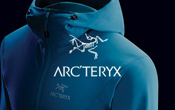 Canada's widest selection for Arc'teryx. Free shipping on orders over $49. Shop Arc'teryx's technical apparel and outdoor equipment at Altitude Sports.