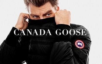 Canada's widest selection for Canada Goose. Free shipping on orders over $49. Shop Canada Goose's technical apparel and outdoor equipment at Altitude Sports.