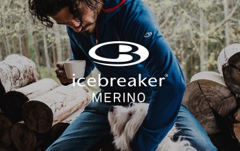 Canada's widest selection for Icebreaker. Free shipping on orders over $49. Shop Icebreaker's technical apparel and outdoor equipment at Altitude Sports.