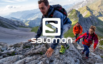 Canada's widest selection for Salomon. Free shipping on orders over $49. Shop Salomon's technical apparel and outdoor equipment at Altitude Sports.