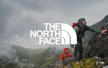 Canada's widest selection for The North Face. Free shipping on orders over $49. Shop The North Face's technical apparel and outdoor equipment at Altitude Sports.