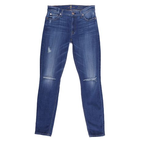 womens skinny jean