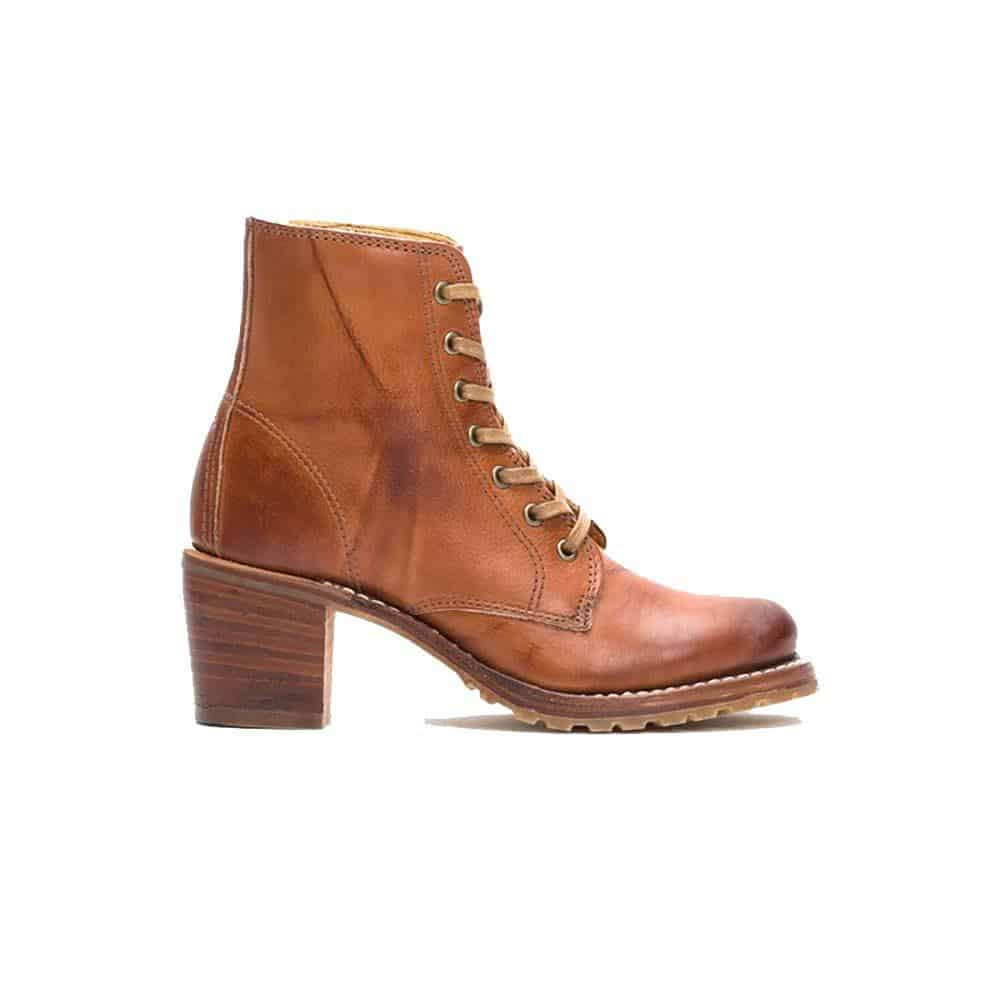 leather boot care 3 easy steps to remember