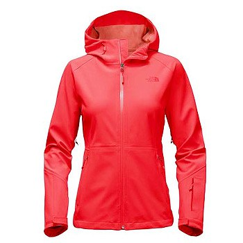 The North Face  Women's Apex Flex Gore-Tex®