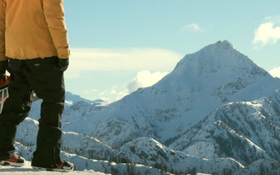 Holden, Ski & Snowboard. Holden Field Pants Review.