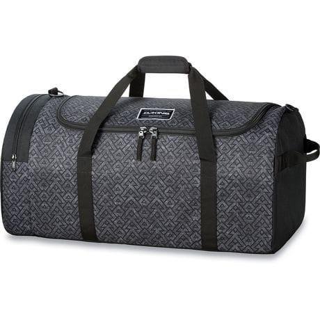 74L duffle bag