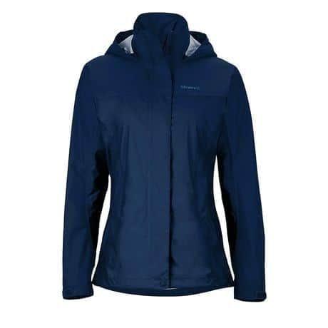 Hardwear Vs Manteaux Precip Blog Finder Marmot Altitude Mountain rdWoxeQCB