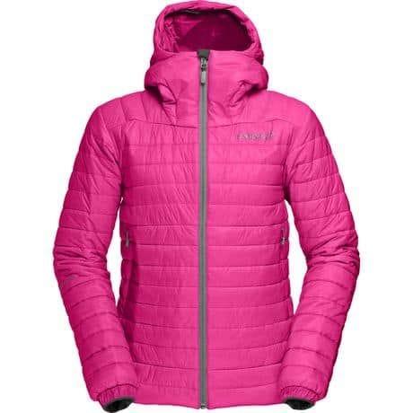 womens fallketind primaloft jacket