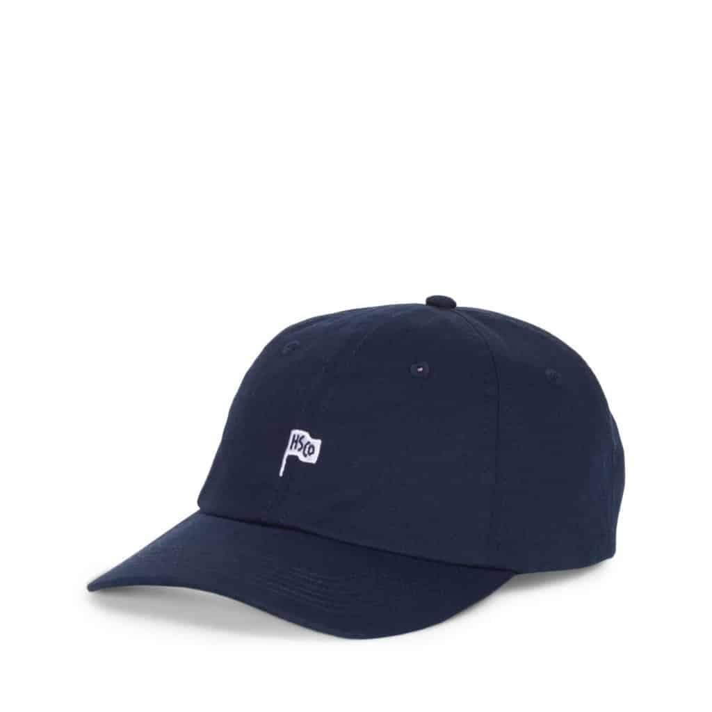 HSC cap