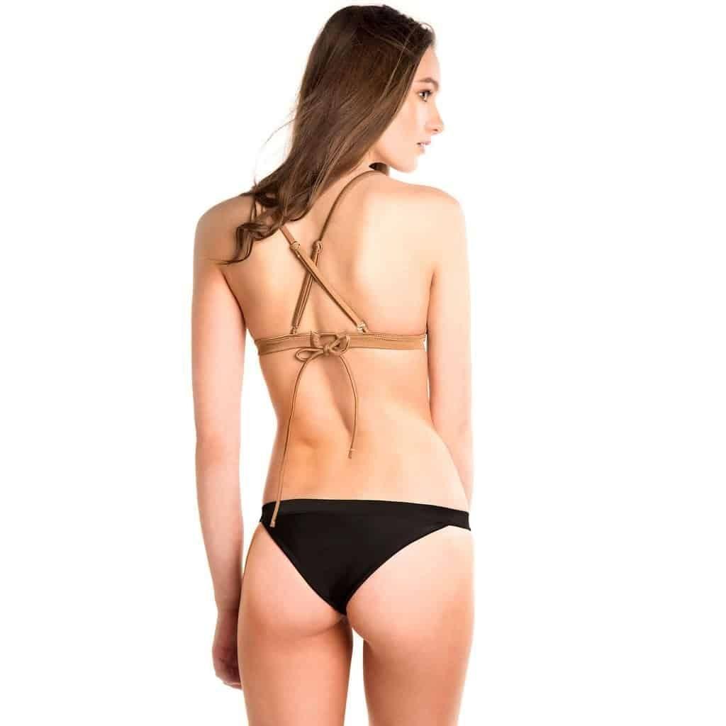 june swimwear bottom