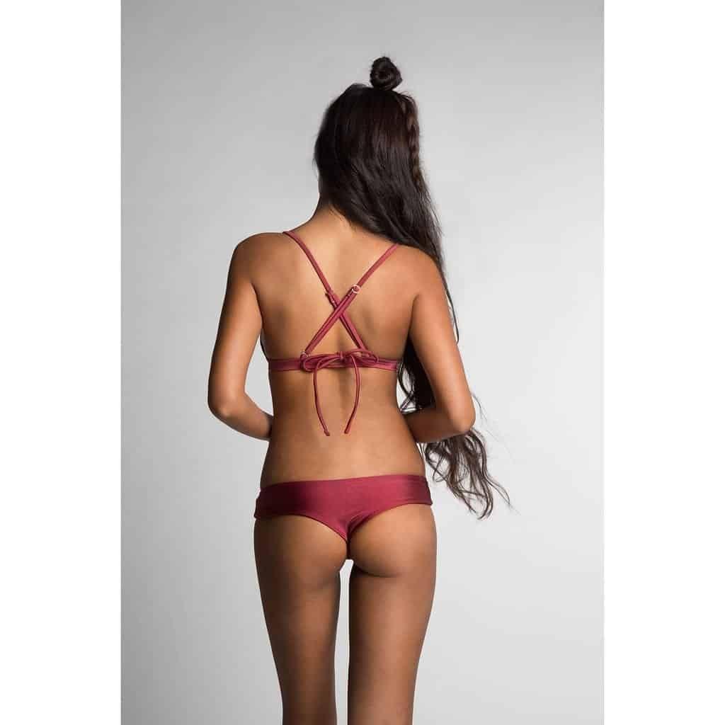 june swimwear bikini bottom