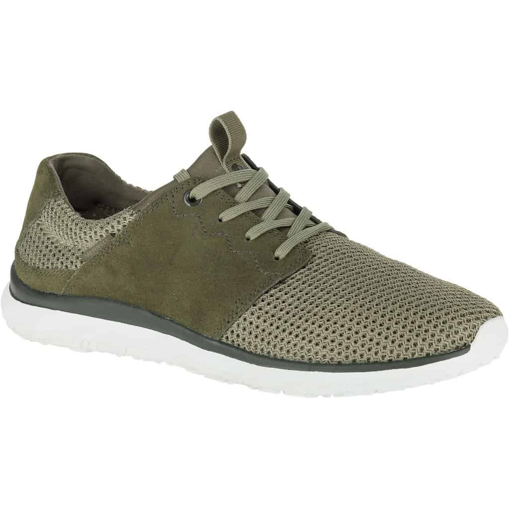 39bb1a8c105 Top Men's Spring Footwear - Fred Perry, Reef, Native & More ...