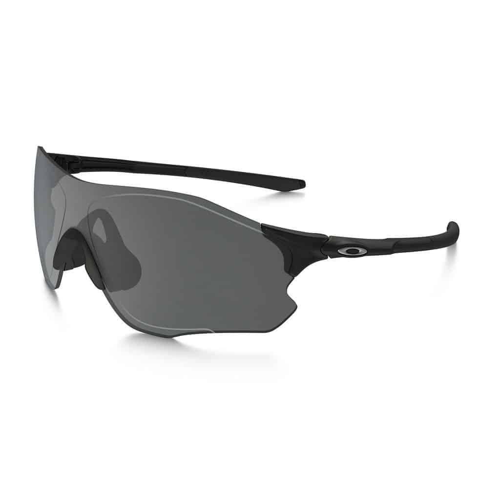 lunettes de soleil evzero 1