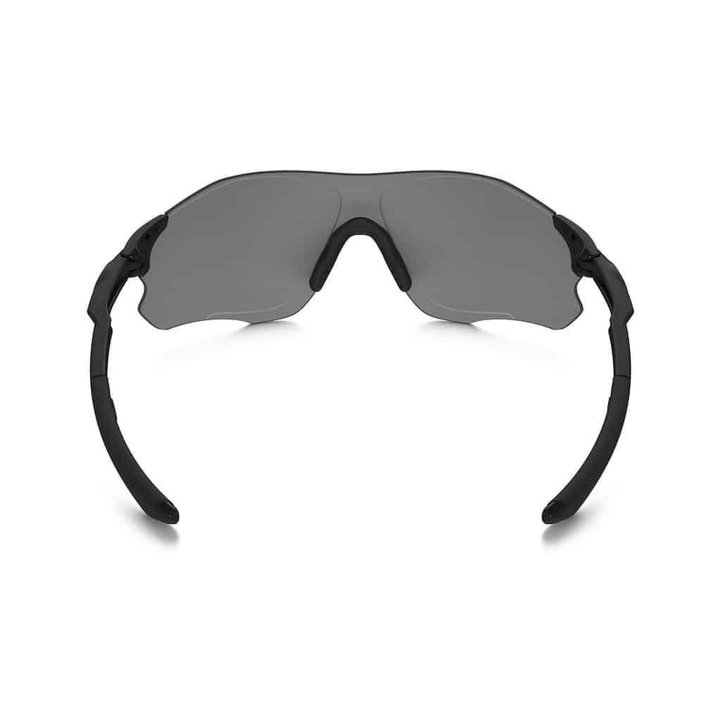 lunettes de soleil evzero 4