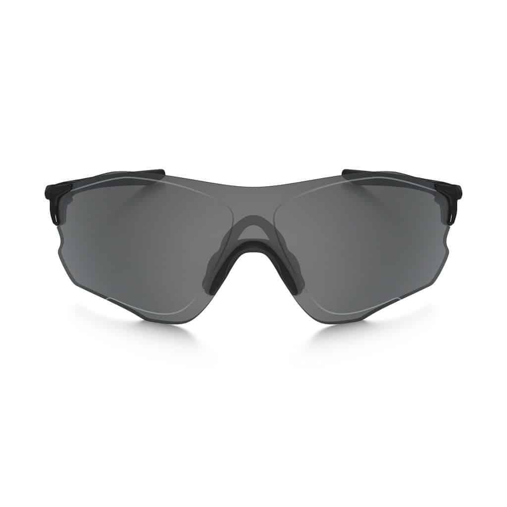 lunettes de soleil evzero 3