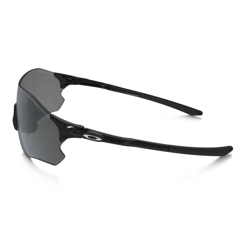 lunettes de soleil evzero 2