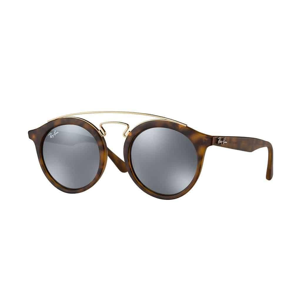 lunettes de soleil rayban gatsby