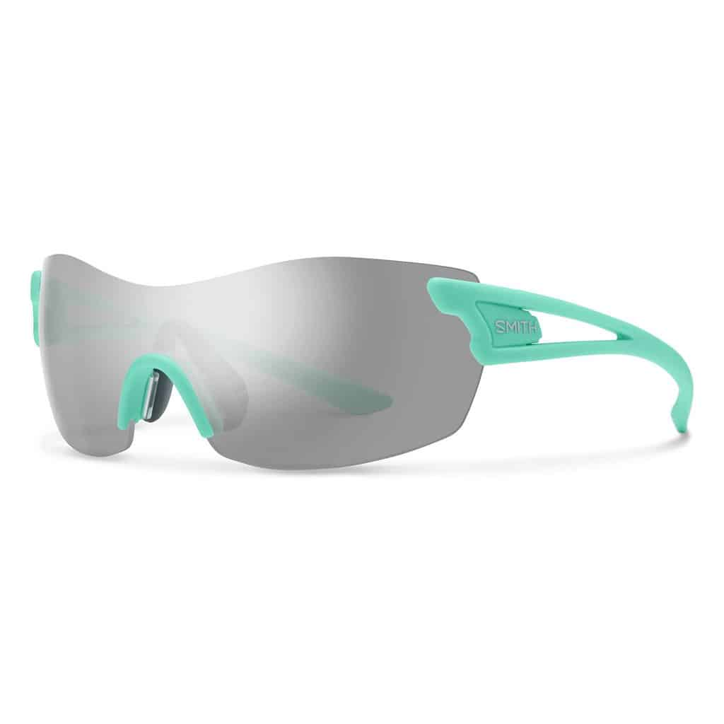 lunettes de soleil pivlock asana