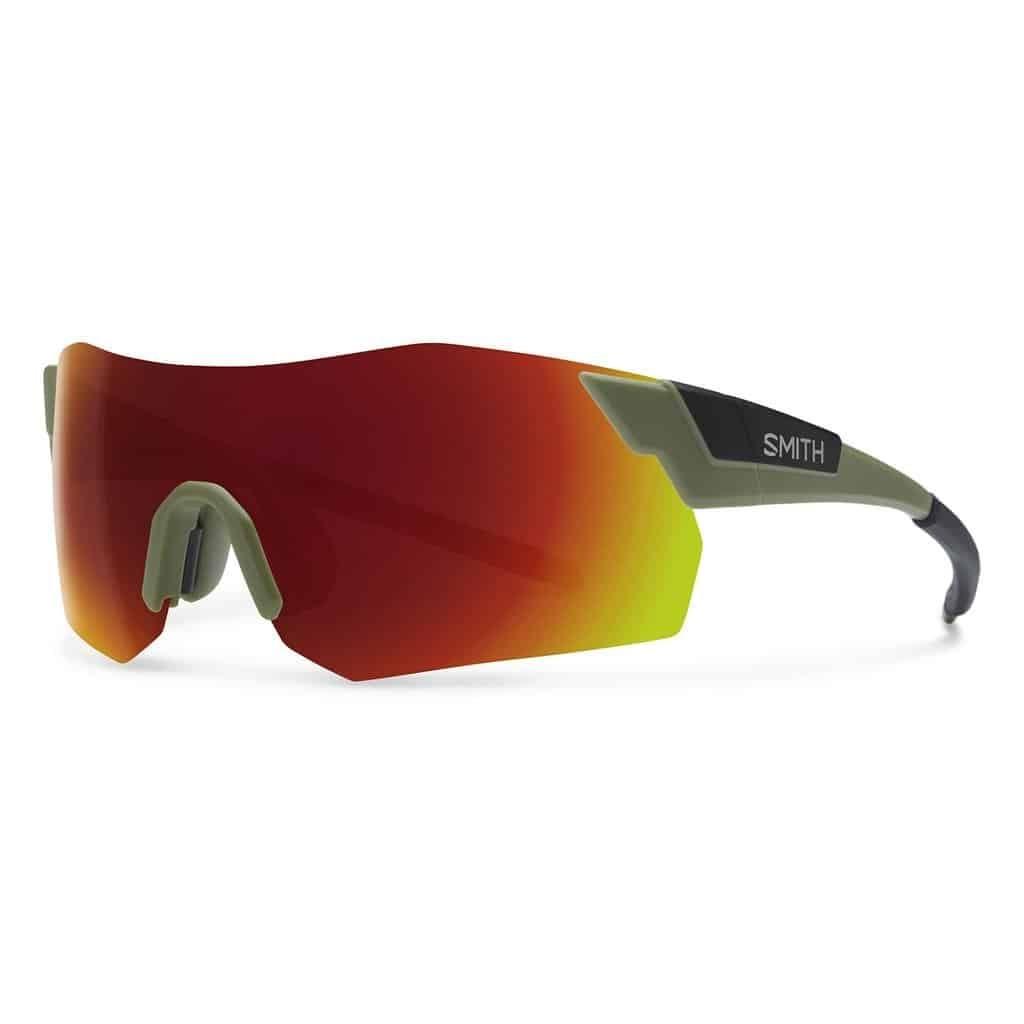 lunettes de soleil pivlock arena max 2